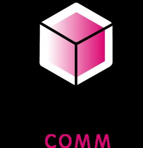 O'BOX COMM_Logo_2020